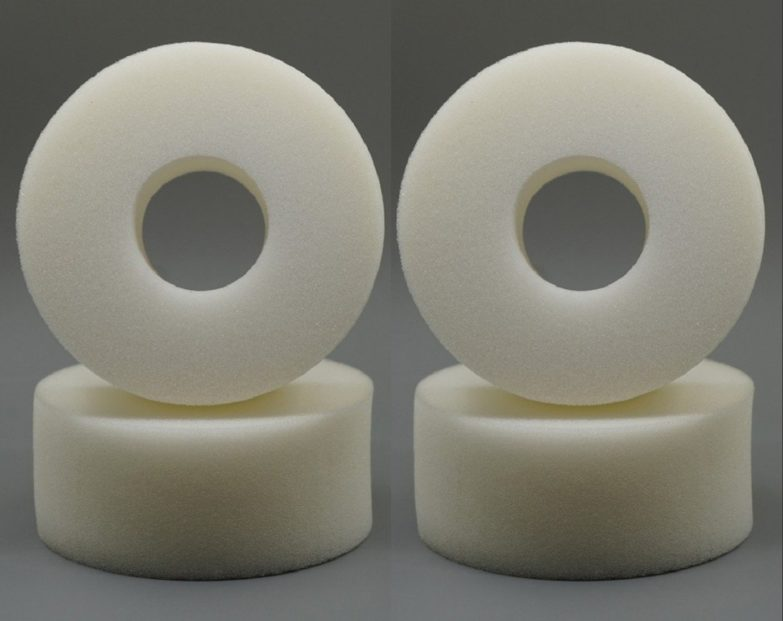 What are Foam Tire Inserts For RC Cars We Explain All