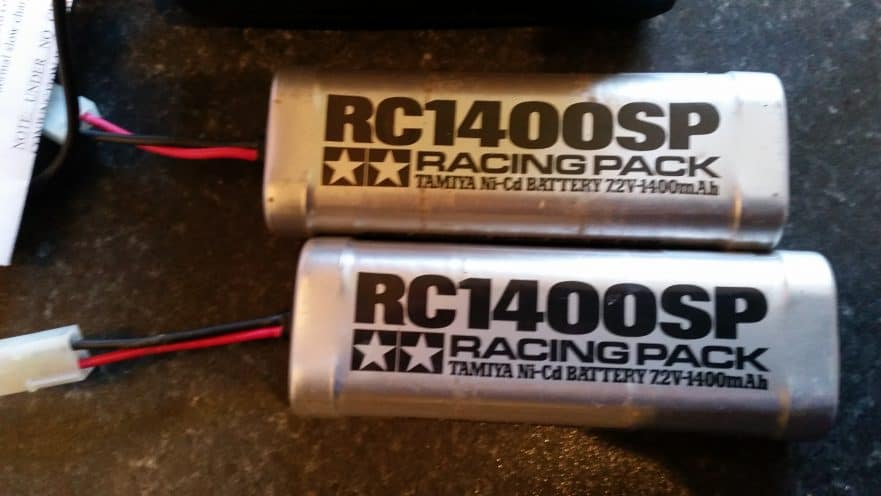 The Complete RC Battery Guide for Beginners