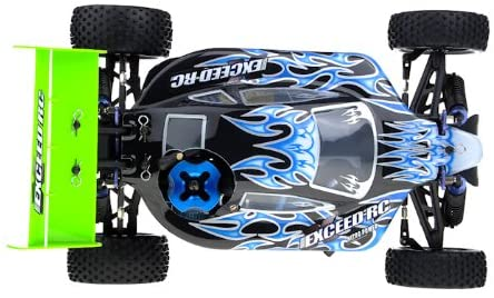 Electric-RC-Versus-Nitro-RC-Cars-Which-is-Best-Pros-and-Cons