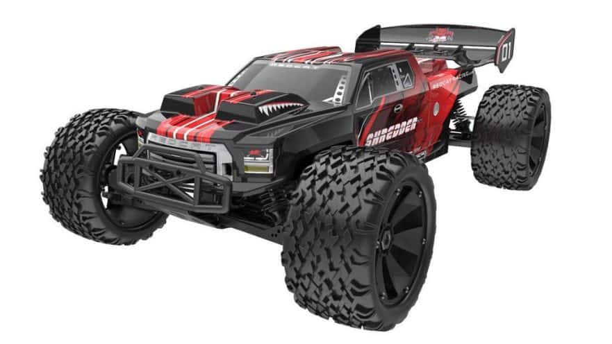 Are Redcat Racing RC Cars Any Good